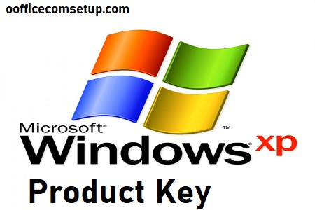 Windows XP Product Key Free for All Editions | Full Working 2021