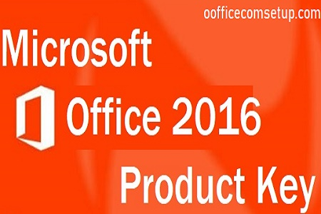 100% Working Microsoft Office 2016 Product Key Free [May 2021]