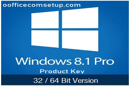Windows 8 Pro Product Key Free (64 Bit) with Activated Keys 2021